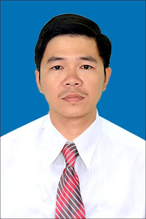 Đặng Chí Sơn
