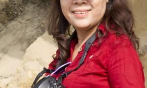 Tác giả Nguyễn Thị Sin
