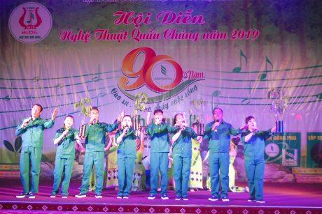 Đoàn công tác VRG đến thăm và làm việc với Đại sứ quán Việt Nam tại Campuchia. Ảnh: Thái Bình