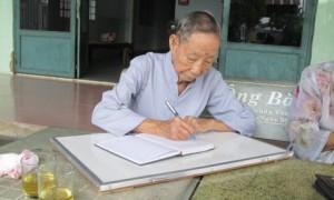 Bác Hà Kim Mích