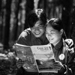 Tạp chí Cao Su VN - kênh thông tin hữu ích