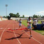 Bổ sung điều lệ Hội thao CNVC-LĐ năm 2014