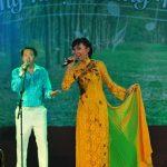 Ca sĩ cao su sao chưa tham gia  Tiếng hát mãi xanh?