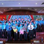 Thanh niên VRG tiếp bước truyền thống hào hùng