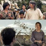 Những đứa con của làng: Bước qua hận thù, xây dựng tương lai