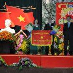Cao su Đồng Nai đã có giải pháp tích cực vượt khó