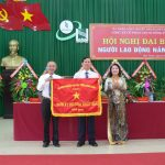 Cao su Đồng Phú: Thu nhập người lao động đạt 7 triệu đồng/người/tháng
