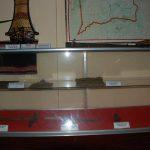 Nhiều hiện vật giá trị lịch sử tại Nhà truyền thống Cao su Chư Prông