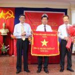 Cao su Việt - Lào: Đã ký hợp đồng bán mủ số lượng lớn