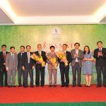 Công ty CP XK Cao su VRG - Nhật Bản: Giao dịch thành công 170 tấn hàng đầu tiên