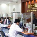 SHB cho DN vay vốn xuất khẩu cao su với lãi suất ưu đãi