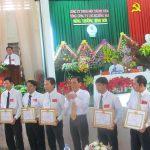 NT Bình Sơn (TCT CS Đồng Nai): Giá thành giảm 8% so kế hoạch