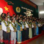 Hướng dẫn xét tặng Kỷ niệm chương Vì sự nghiệp Công đoàn