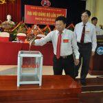 Cao su Yên Bái: Phấn đấu thu hút 10% lao động mới hàng năm