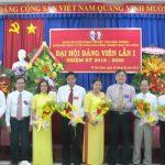 Nam Tân Uyên dẫn đầu các khu công nghiệp của VRG