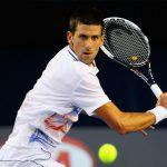 Dinh dưỡng hợp lý cho môn quần vợt