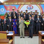 Đảng bộ Cao su Phú Riềng: Tổ chức thành công Đại hội điểm tỉnh Bình Phước