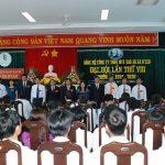 Cao su Ea H'leo: Phấn đấu khai thác 26.900 tấn mủ cao su trong 5 năm