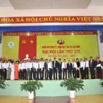 Cao su Lộc Ninh: Năng suất bình quân 2,03 tấn/ha trong 5 năm