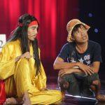 Cười Xuyên Việt - Làn gió mới trên sóng truyền hình