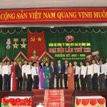 Đảng bộ Cao su Bình Long: Luôn coi trọng công tác chính trị tư tưởng