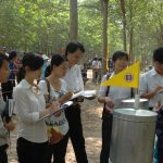 Tạp chí Cao su VN: Chú trọng tuyên truyền Học tập và làm theo gương Bác