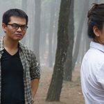 Phim Việt nóng chuyện hôn nhân - gia đình