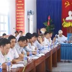 Giải quyết khiếu nại của 107 hộ dân về đất trồng cao su tại Kon Tum