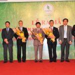 Đẩy mạnh hợp tác nông nghiệp VN-Nhật Bản