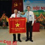 Cao su Yên Bái: Giải quyết việc làm ổn định cho 393 lao động