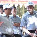 Hướng đến nền sản xuất cao su bền vững và hiệu quả