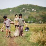 Tôi thấy hoa vàng trên cỏ xanh: Ngọt ngào và day dứt với tuổi thơ