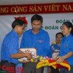JICA - Cầu nối hữu nghị của thanh niên Việt - Nhật