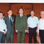 """Đại biểu QH Trần Ngọc Thuận: """"Cần hỗ trợ nông dân khi VN tham gia TPP"""""""