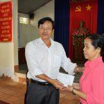 NT Đồng Nơ (Cao su Bình Long) hoàn thành KH trước 45 ngày