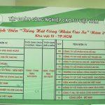 17 đơn vị tham gia Hội thi Tiếng hát CN Cao su khu vực IV