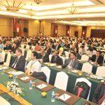 Khai mạc Hội nghị cao su quốc tế IRRDB 2015