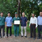 Cao su Tây Ninh: Luôn vượt kế hoạch nhờ nâng cao tay nghề công nhân