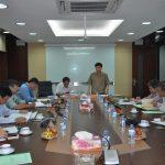 VRG tập trung tái cơ cấu theo đề án Chính phủ phê duyệt