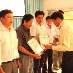 Cao su Tây Ninh: Giá thành giảm, lợi nhuận tăng