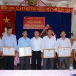 Công ty Hưng Yên (Cao su Kon Tum): Lợi nhuận đạt 126,8% kế hoạch