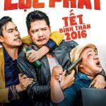 Phim Việt: Cứ Tết lại … hài !