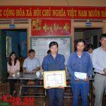 Cao su Mang Yang: Vượt khó, hoàn thành kế hoạch sớm