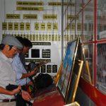 Phòng truyền thống VRG - Nơi cô đọng lịch sử ngành cao su
