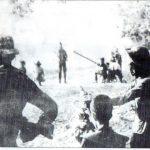 Tết Mậu Thân 1968 - Chiến công của quân dân vùng cao su Dầu Tiếng
