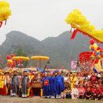 Báo chí chấm điểm lễ hội