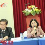 Thành lập Ban tư vấn Phát triển Ngành Cao su