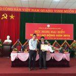 Cao su Lai Châu: Lương bình quân trên 4,1 triệu đồng/người/tháng