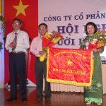 Thu nhập Gỗ Thuận An 6,2 triệu đồng/người/tháng