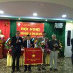Cao su Hà Giang: Chú trọng tạo việc làm, nâng cao thu nhập người lao động
